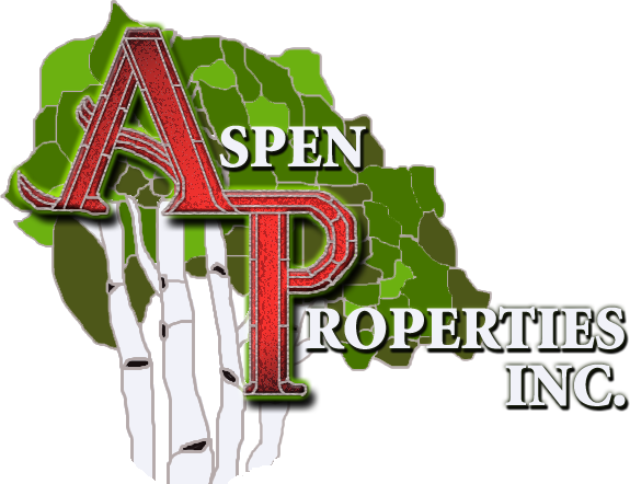 Aspen Properties Inc.