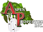 Aspen Properties AZ logo (image)